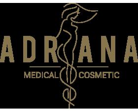 logo-adriana-medical-cosmetic